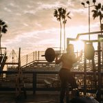 5 Fitness Podcasts you Should Tune into this Summer