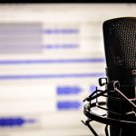 How to Jumpstart Your New Podcast Idea