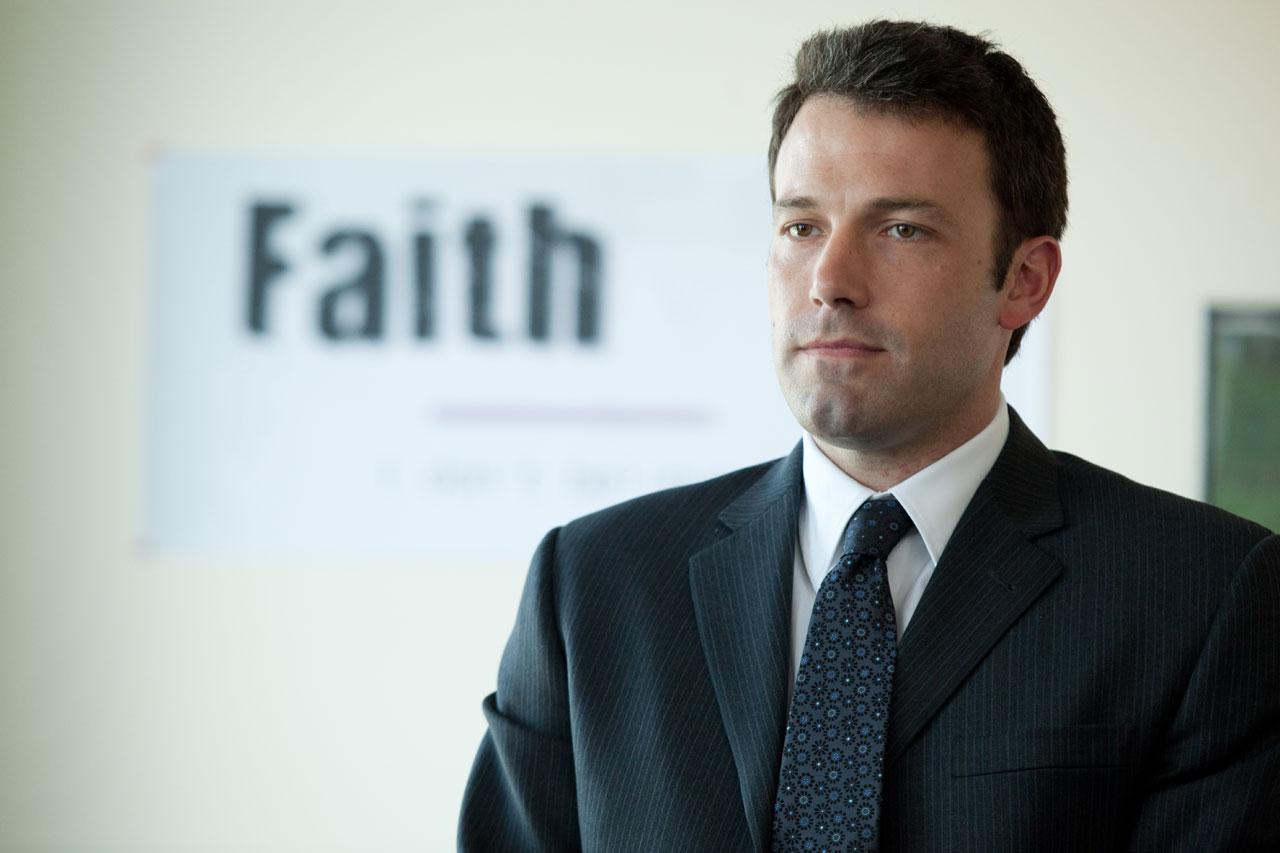benaffleck_faith