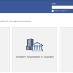 Facebook; Using the Social Media Application to Engage Current + Future Clients
