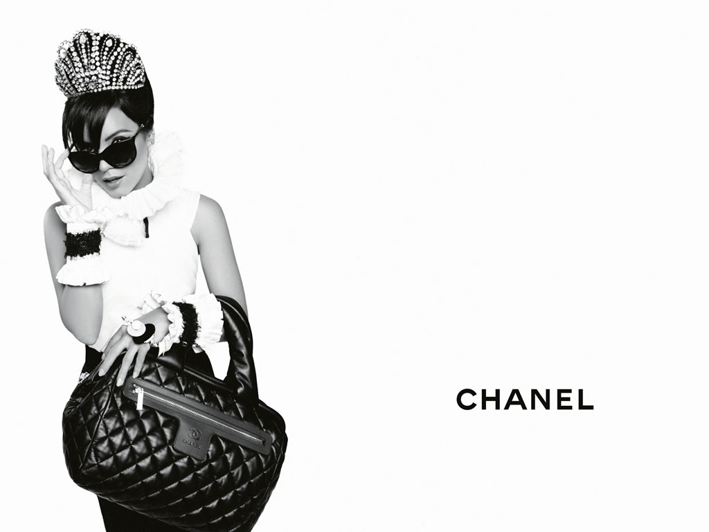 CHANEL-Coco-brandcampaign-by-Karl-Lagerfeld