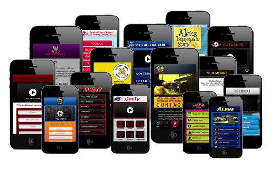 mobile_application_marketing