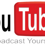 YouTube Marketing; the Vital Presentation of your Product on the Internet Video Hub