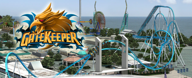 Cedar_Point_Gatekeeper