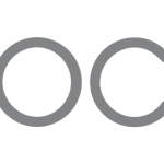 Ultra-Productive Bookmarking App: Pocket