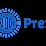 Awesome marketer's Presentation Software: Prezi