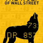 "Marketing on the big screen 2014: ""The Wolf of Wall Street"""