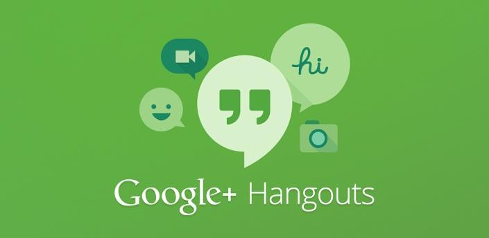 Google-Hangouts_logo