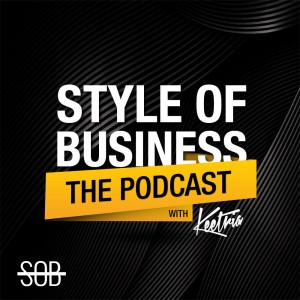 SOB Podcast