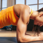 How Just 10 Minutes of Fitness Can Make You More Productive