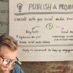 Effective Strategies for Testing New Branding Ideas