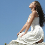 Yes, Positive Emotions Really Can Transform Your Health