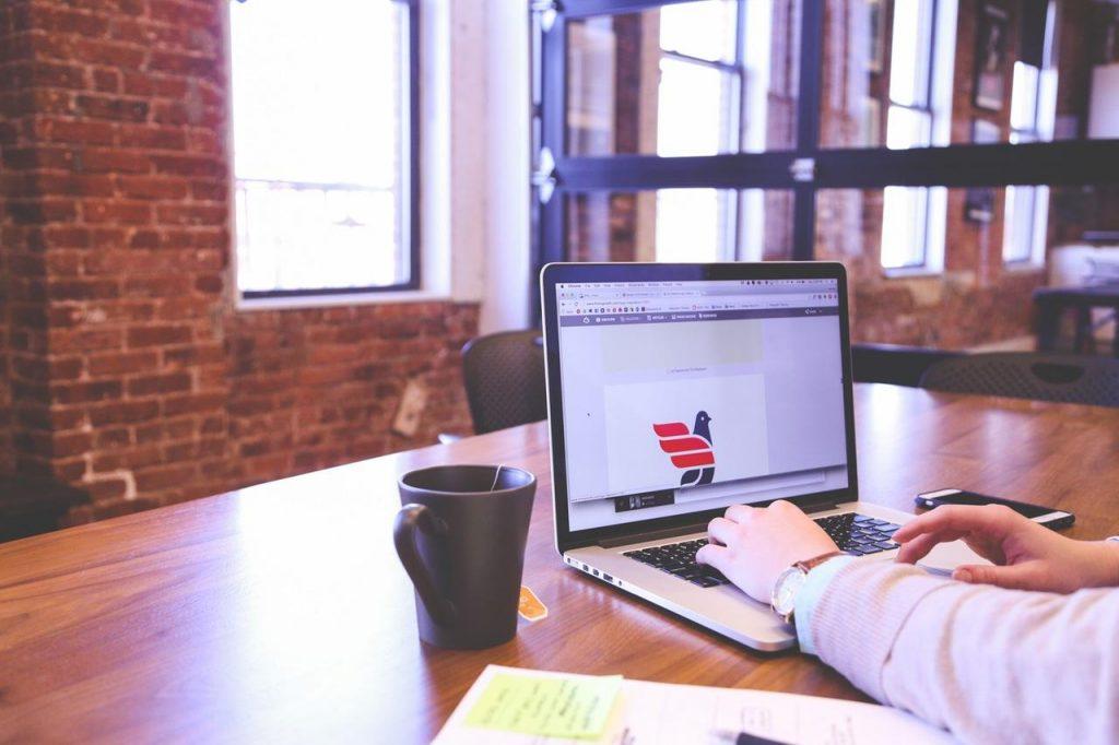 brandmanagementblog