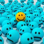 4 Fun Facts about Positivity and How it Really is the Best Medicine