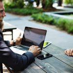 Business Meeting Mistakes Many Entrepreneurs Make
