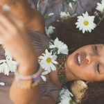 Meditation to Uncover Your Passion and Purpose