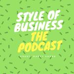 NEW! SOB Episode: Nancy Shone – Founder of Photo Sharing App Pingster