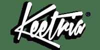 Keetria - Entrepreneur Talk