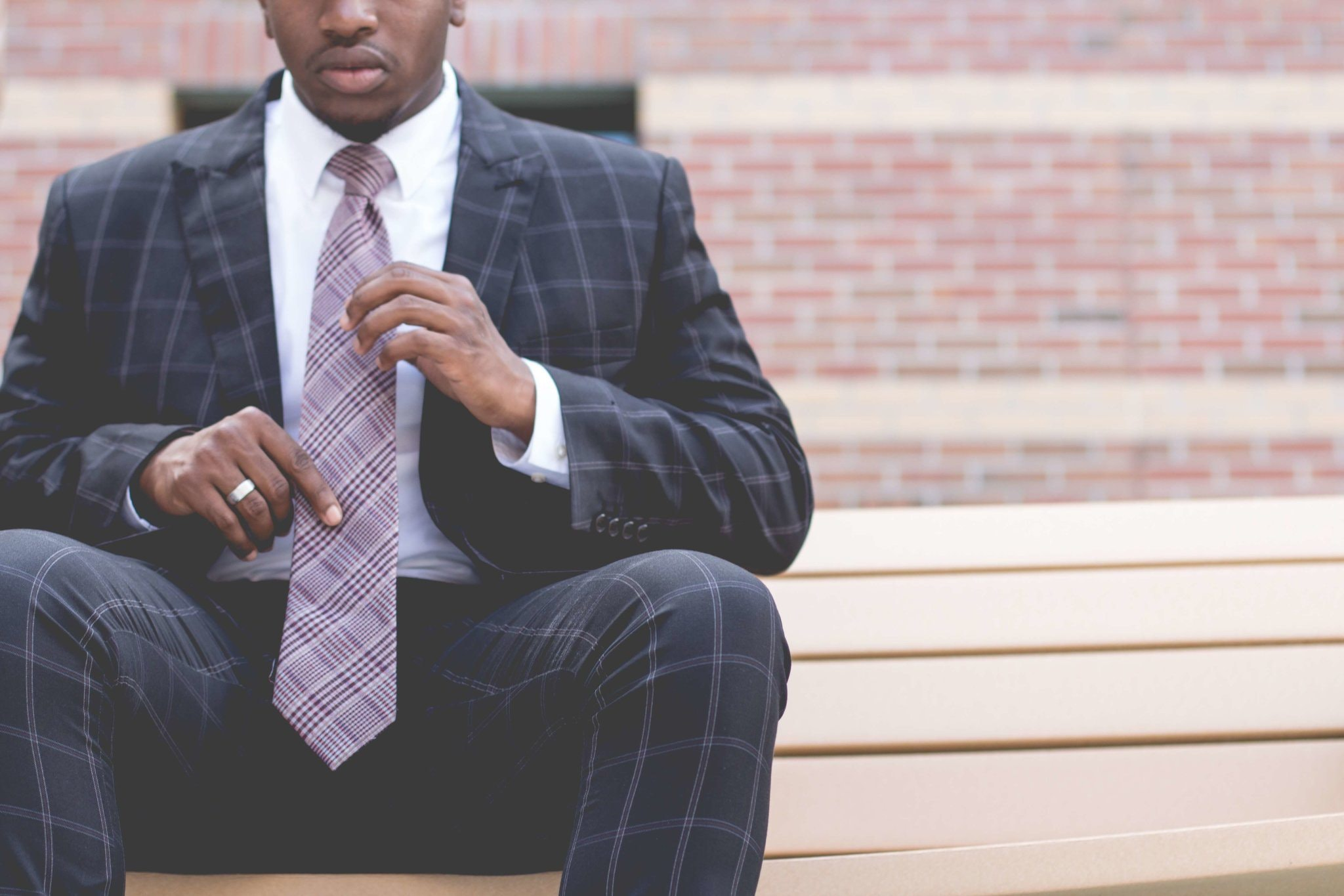 6 Powerful Strategies for Building Self Confidence