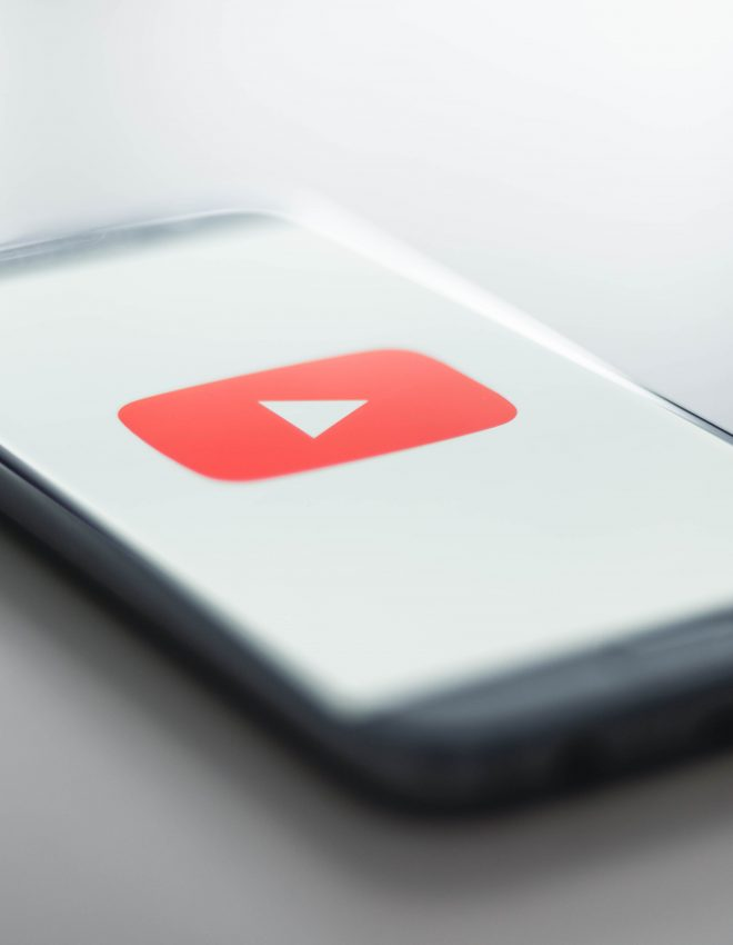 YouTube – A Valuable Platform For Emerging Artists