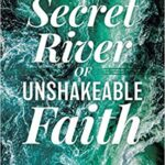secret river book cover
