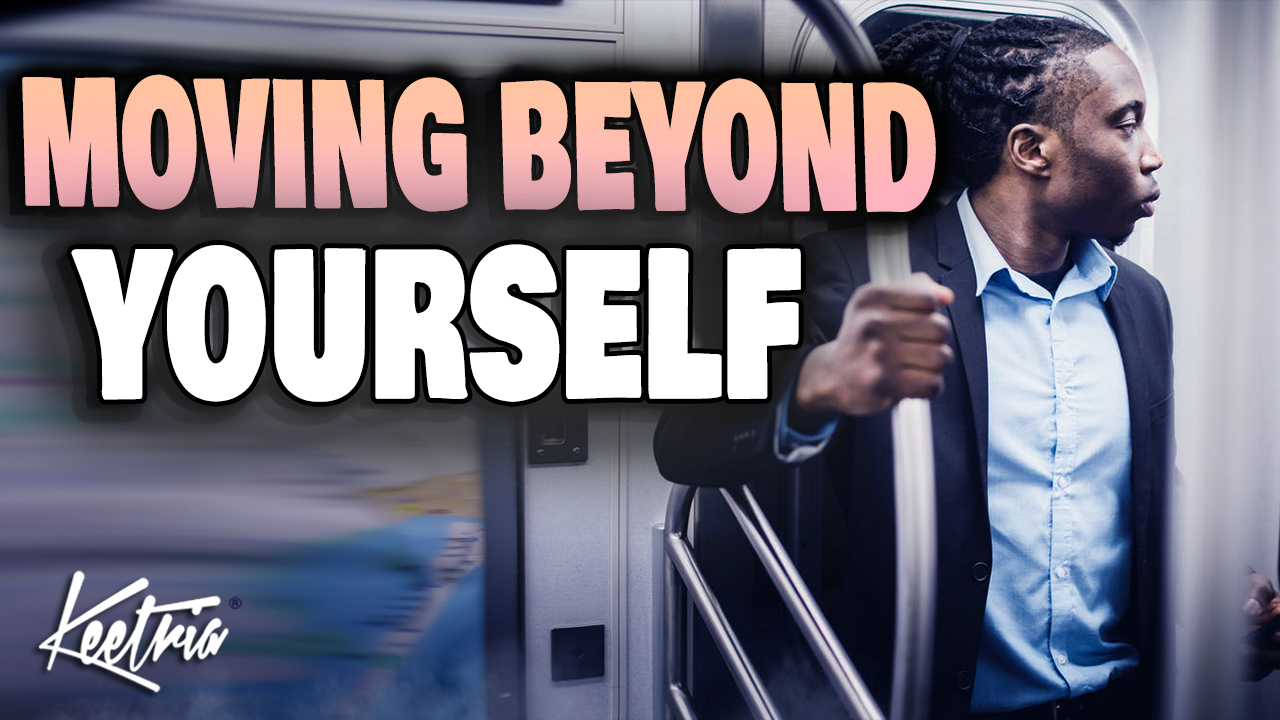 self limiting beliefs