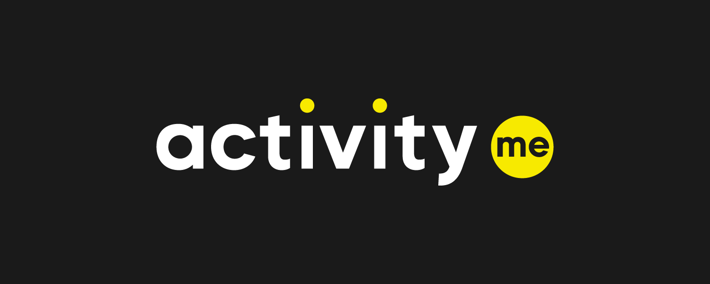 activity.me