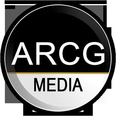 arcg media