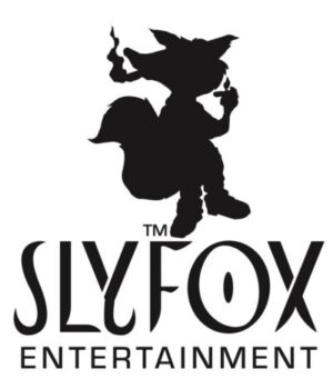 slyfox entertainment