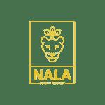 Nala Health & Recovery